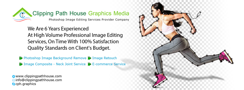 2017, best way to success of any business, clipping path company, clipping path service, photography editing service, ecommerce photo editing services, ghost mannequin removal service, graphic design, hair masking service, high end image retouching service, image background removal service, image masking service, online business owner, online business tips, online image editor, photo retouching services for photographers, photography post production services, photography tips, Photoshop clipping path service provider, Photoshop image cut out service, Photoshop image editing service provider company, Photoshop image retouching service, Photoshop masking service, Photoshop neck joint service, ecommerce photo editing service, professional photo editing services for photographers, seo, Photoshop tips,
