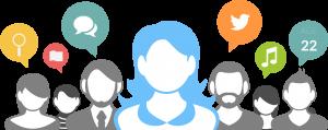 web-audience