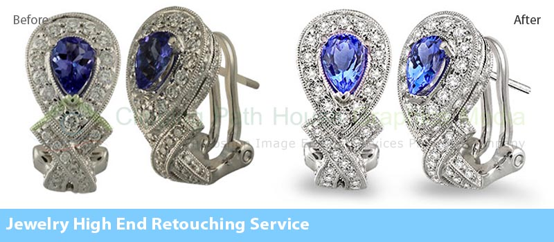 Photoshop Image Retouching Service, photo editing service company, photo retouching service, online photo retouching service, digital photo retouching service, professional photo retouching service, retouching photo service, best online photo retouching service, photo retouching service for amateurs, photography image retouching services, professional image retouching cheap service
