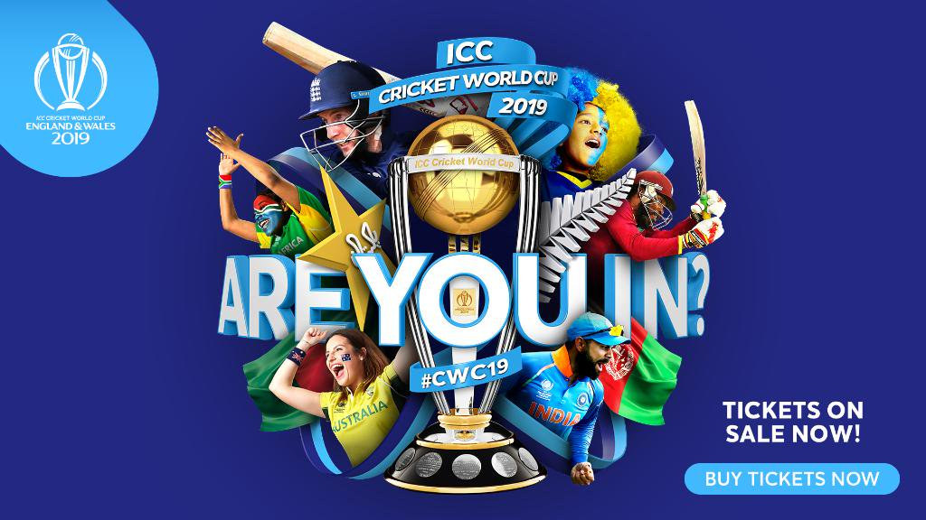 New Zealand, Australia, Bangladesh, India, Pakistan, Afghanistan, West Indies, South Africa, England, Sri Lanka, cricket news, icc, icc world cup, icc world cup 2019, cricket team, cricket match update, bcc, wcc, Indian cricket team, final match, world cup update information, ODI Cricket Match, ICC Cricket World CUP 2019, International Cricket Council,