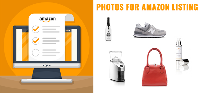 Amazon Marketplace Guideline Importance of Product Photo Edit for Best Sell